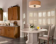 Shutters Houston For Less